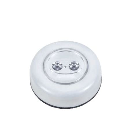 Push Lights by 2 Led Push Light Led Mini Push Light Mini Led Button