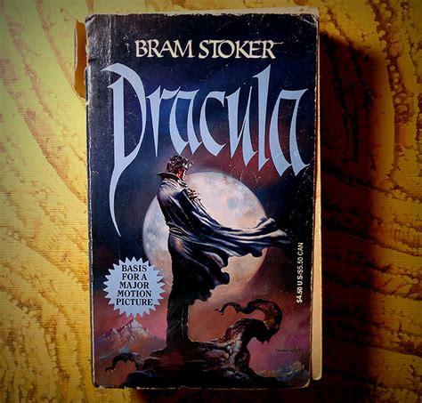 dracula book report book reports dinosaur dracula