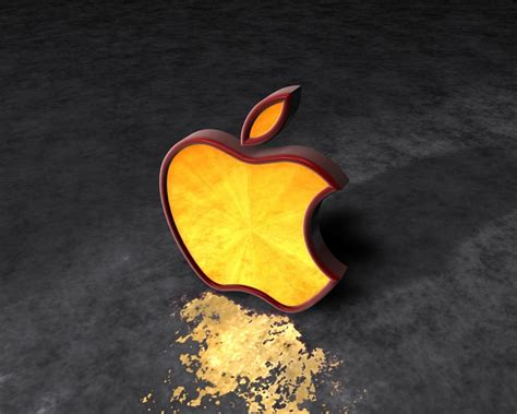 apple quality wallpaper apple iphone wallpapers high quality download free