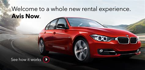 car rental locations fort lauderdale airport dublin