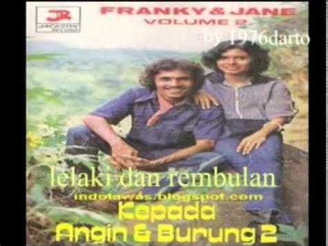 download mp3 gratis lagu anak jadul download franky sahilatua lelaki dan rembulan lagu jadul