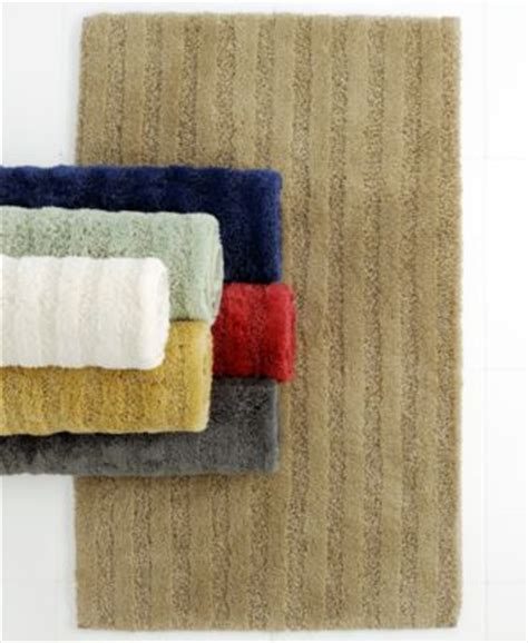 ralph lauren bathroom rugs closeout lauren ralph lauren carlisle bath rug collection