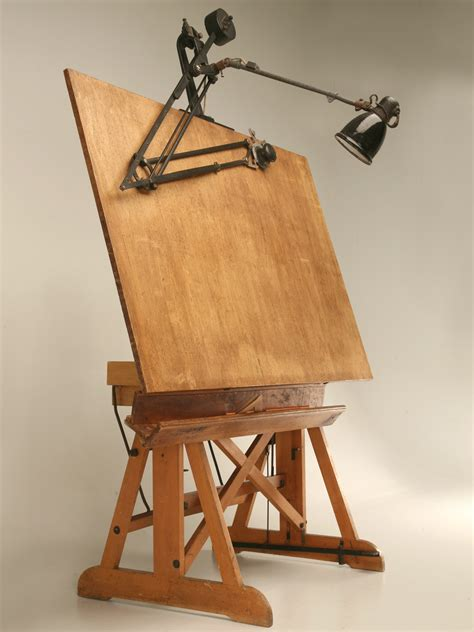 drafting table brisbane drafting table drafting table with best wood drafting