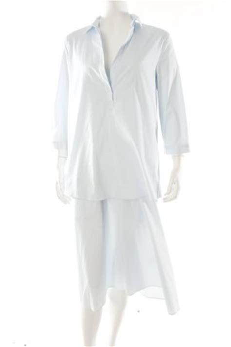 cos mode jurken blousejurken tegen lage prijzen tweedehands prelved