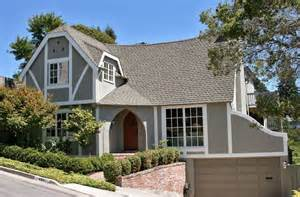 modern tudor style homes spacious tudor style home in berkeley hills grey style and house