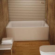 zuma bathtubs bathroom sinks undermount bathroom sink and sinks on pinterest