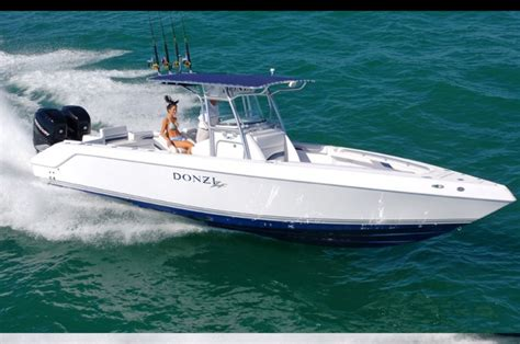 donzi boat values research 2011 donzi marine 32 zf open on iboats