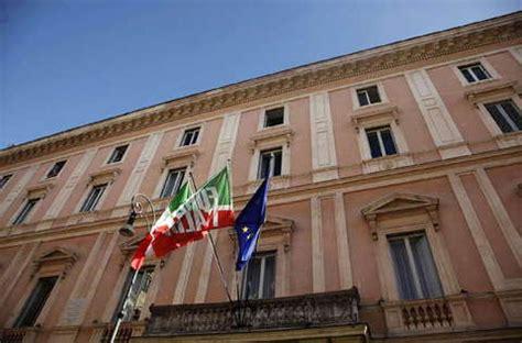 sede forza italia roma berlusconi inaugura la nuova sede di forza italia in