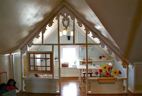 attic dormer bedroom for nipomo where the playroom is now the big house pinterest kid kids playroom creation how to designate an area