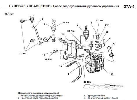 28 2002 mitsubishi galant owners manual 38467 2002 mitsubishi galant repair manual