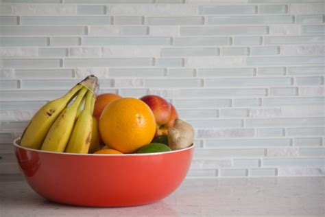 m s fruit bowl fruit bowl stock photos and pictures getty images