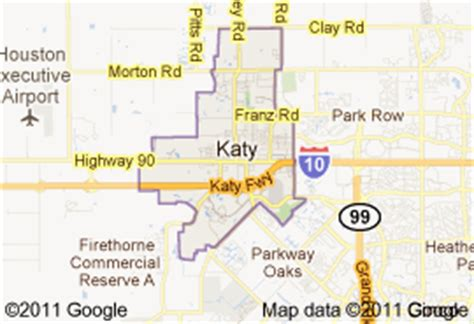 where is katy texas in the map katy social security lawyer katy disability claims lawyer office of gerard lynch