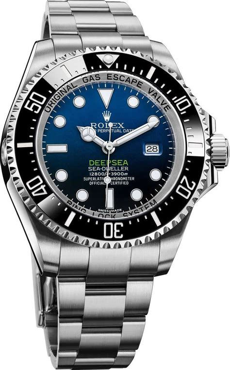 rolex dive watches the 15 best diving watches according to 1500 participants