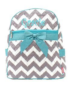Souvenir Clear Back Pack Kidstas Ransel 3 1000 images about backpacks on clothing gap and back to school