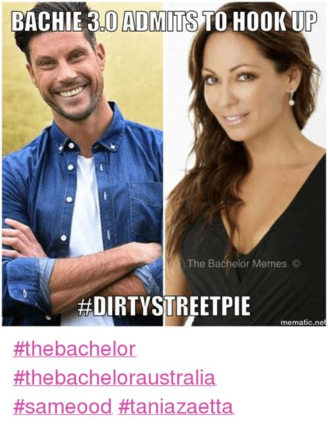 The Bachelor Australia Memes - 85 funny bachelor memes of 2016 on sizzle funny