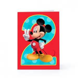 page plus minnie mouse greeting card template mickey mouse birthday quotes quotesgram