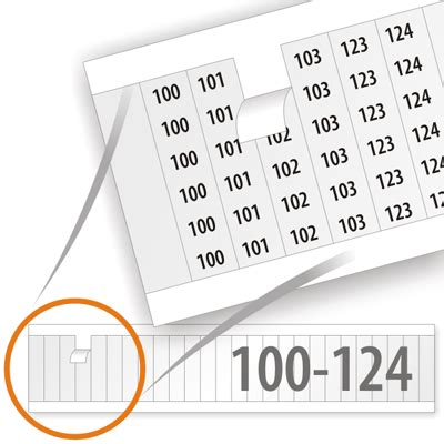electrical wire labels sequential cards wire marker sheets nema colors more