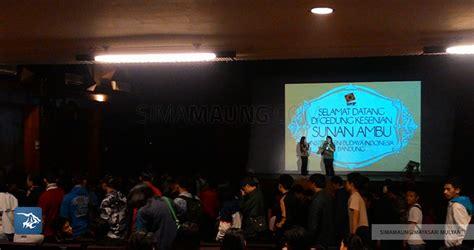 Film Dokumenter Casual Persib | persib bandung berita online simamaung com 187 film
