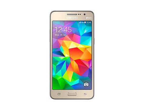 Army Samsung Grand Prime galaxy grand prime sm g531hzadtpa samsung caribbean