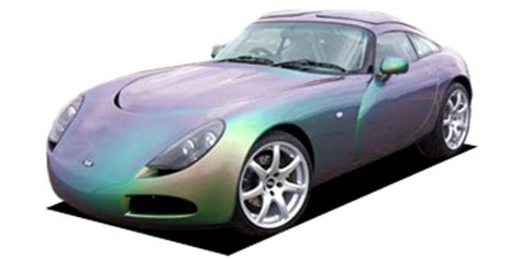 Tvr T350 Review Tvr T350 T350c Catalog Reviews Pics Specs And Prices