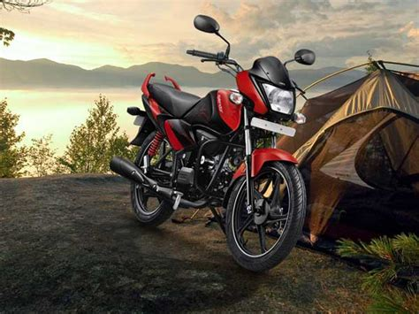 hero motocorp ap plant production to commence by dec 2018 hero motocorp to start production in bangladesh in 2017