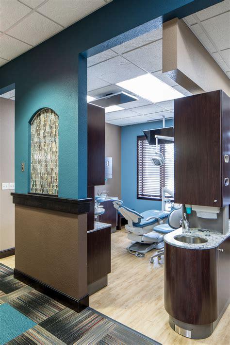 dental office interior design dental office interiors dental office interior design