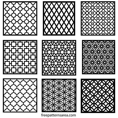 screen pattern png photo screen door design images decor ideas 18 pretty