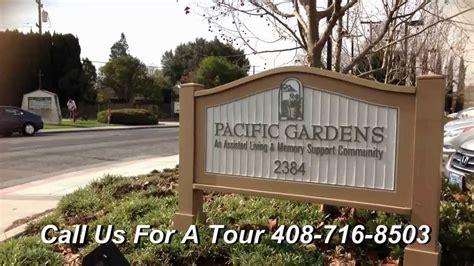 Superior Pacific Gardens Santa Clara #1: Maxresdefault.jpg