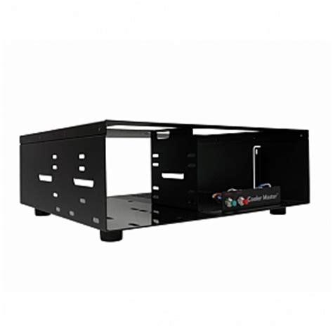 mini itx test bench test bench v1 0 cooler master