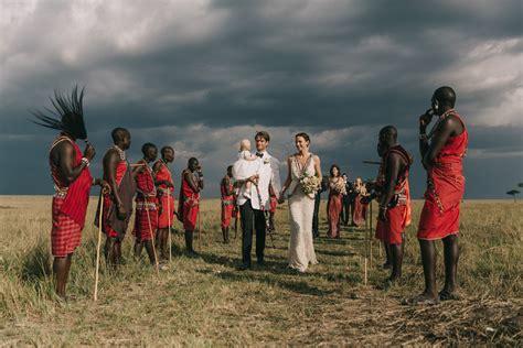 best wedding photographer in the world best of wedding photography the world s top wedding