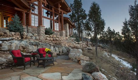 patio landscaping designs kaibab landscaping flagstaff landscaping company design