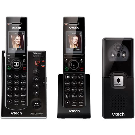 best house phones to buy contemporary house phones