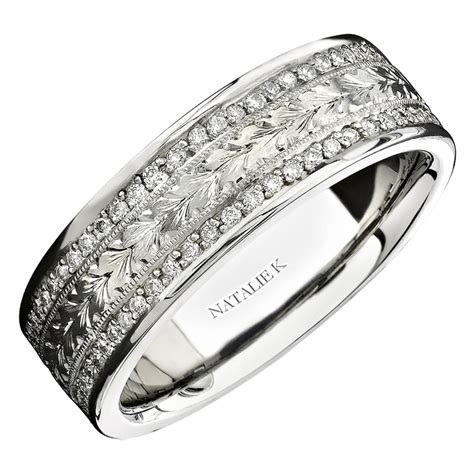 Wedding Bands Bc by Wedding Rings Vintage Mens Wedding Bands Antique