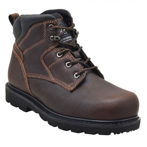 The 8 Best Work Boots for Concrete Floors   Purposeful