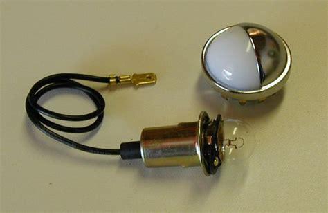 cost to rewire trailer lights license plate light b interior trunk glove box dash