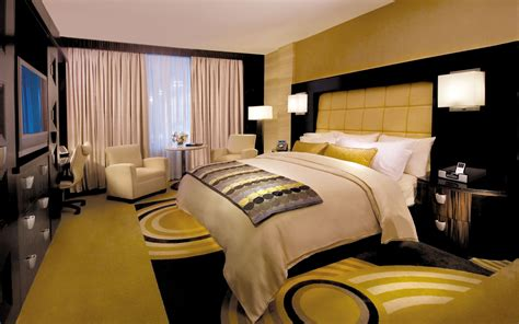 beautiful yellow bedrooms hotel room beautiful art bedrooms beige black decor