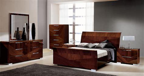 modern italian bedroom furniture bedroom at real estate modern italian bedroom furniture bedroom at real estate