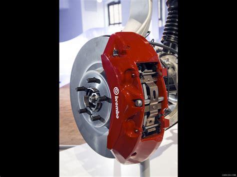 range rover sport brembo brakes hd wallpaper