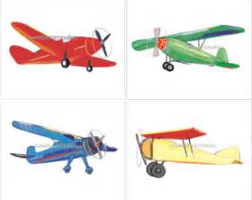 pictures of airplanes for kids free download clip art