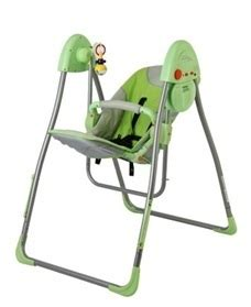consumer reports baby swings baby swing recalls