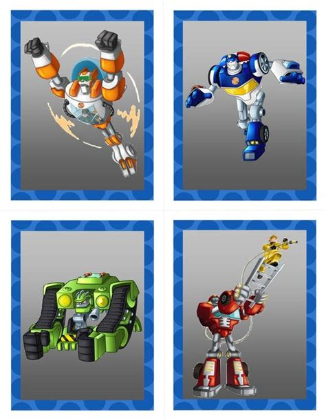 printable birthday cards transformers transformers valentines day cards printable google