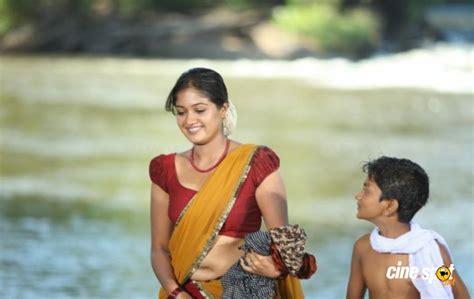 malayalam film yakshiyum njanum actress name yakshiyum njanum actress meghna sexy hot spicy photos pics
