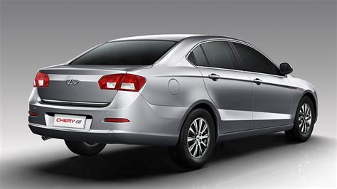 Audi E8 Price by Chery E8 Prices Specs And Information Car Tavern