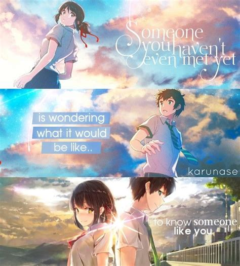 top 25 ideas about anime quotes on pinterest death