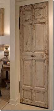 Antique Closet Doors Best 25 Antique Doors Ideas Only On Vintage Doors Pantry Doors And Rustic Farmhouse