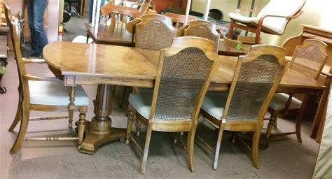 uhuru furniture collectibles sold  thomasville