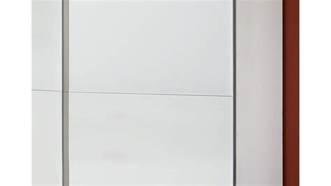 schrank breite 45 cm schrank breite 45 cm schrank 45 cm breit biozen k