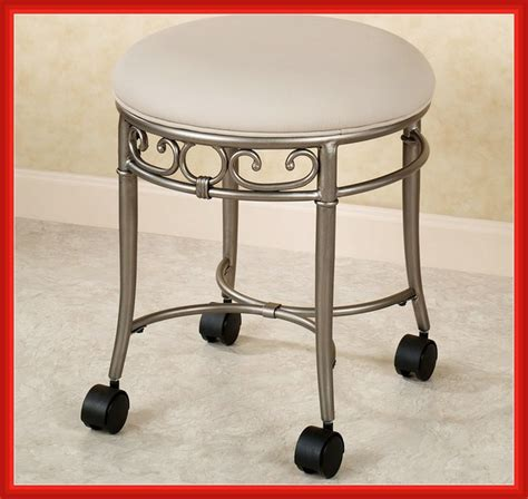 ikea vanity stool round vanity stool ikea bedroom ideas and inspirations