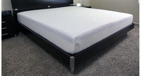 tuft needle mattress review side sleeper reviews