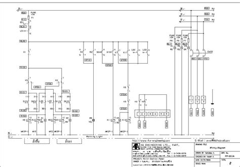 flotec well pump diagram flotec free engine image for